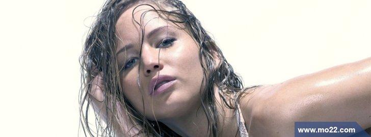 Jennifer Lawrence Of A...